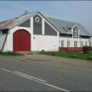 Børnehaven Mellergaard i Grindsted