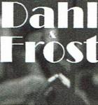 Dahl Frost_Besk
