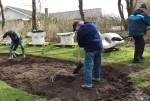 Jon Thorkild og Torben graver 5_lille
