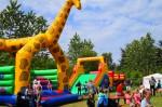 Foto Børnefest_OF